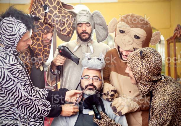 Hippopotamus in hair salon picture id468467320?b=1&k=6&m=468467320&s=612x612&h= ul eupktswy brcsjcy 7uqiaipw80tlph6plw0rzs=