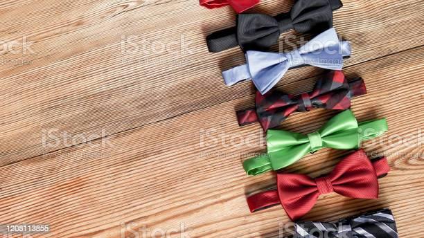 Hipster bow ties design set picture id1208113855?b=1&k=6&m=1208113855&s=612x612&h=zke7leki0zdo1tqxigp7hopbjdml0hprt8qqhu2adv0=