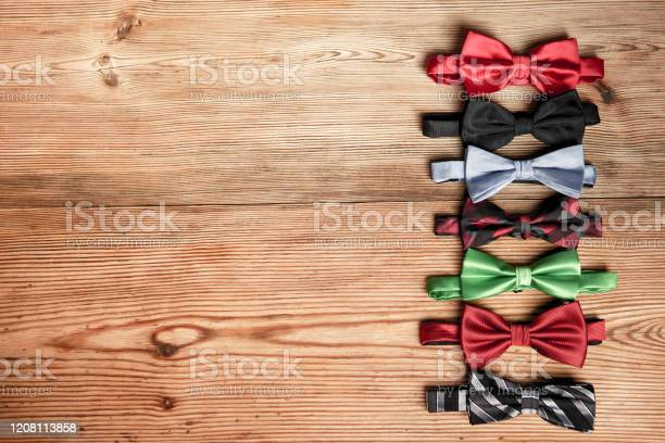 Hipster bow ties design set picture id1208113858?b=1&k=6&m=1208113858&s=612x612&h=ucd5j8eiaeb02z5v2btcgyw7csbobhrqkvnbeqwpvwc=