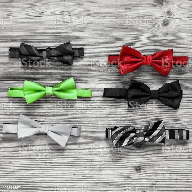 Hipster bow ties design set picture id1208113871?b=1&k=6&m=1208113871&s=612x612&h= hiavvnrnlgpkg8fadtm9dahogi25xlppqkkgyauqeo=