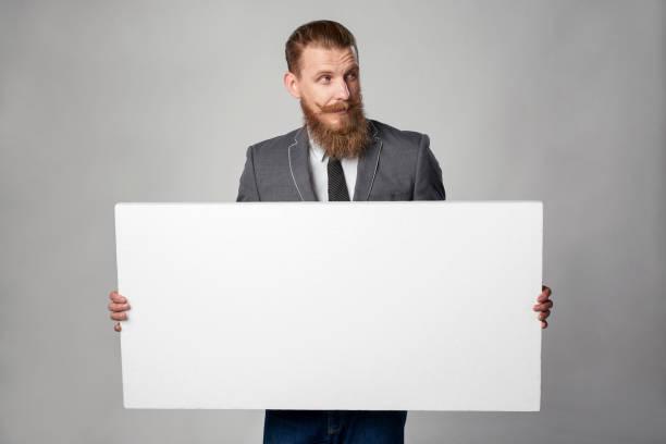 hipster business man - coole liebessprüche stock-fotos und bilder