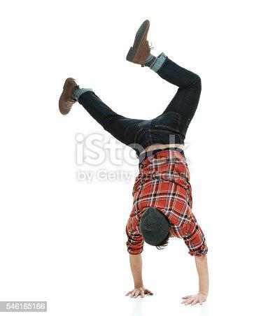 Hipster doing cartwheelhttp://www.twodozendesign.info/i/1.png