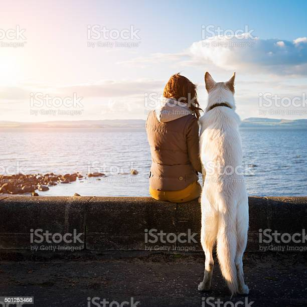Hipster girl with her pet dog at a seaside colorised picture id501253466?b=1&k=6&m=501253466&s=612x612&h=u2kv35vjdbjcxdcbpwp iy9lux3mdfv tmwd8 avul8=