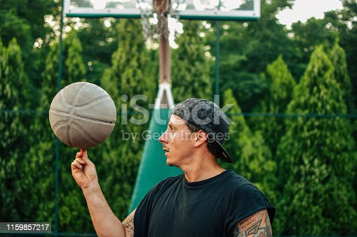 Activity, Adult, Adults Only, Athlete, Basketball Player