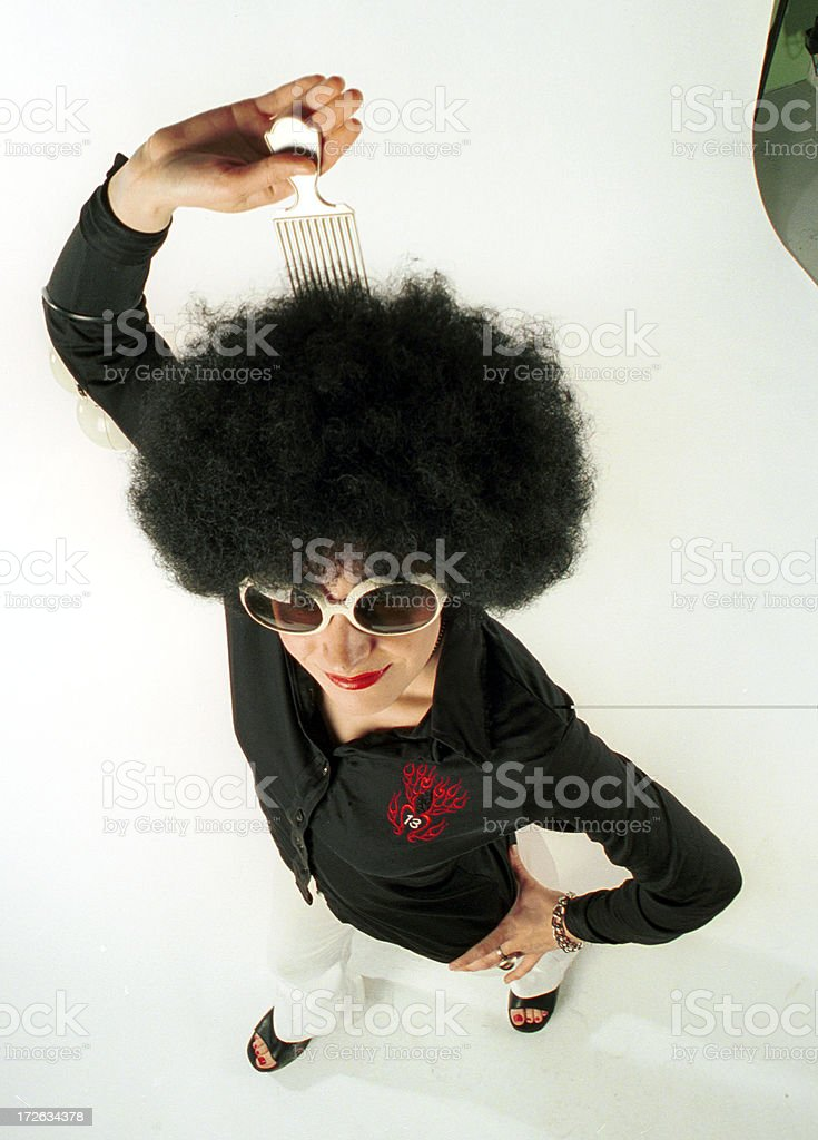 hipsters stock photo