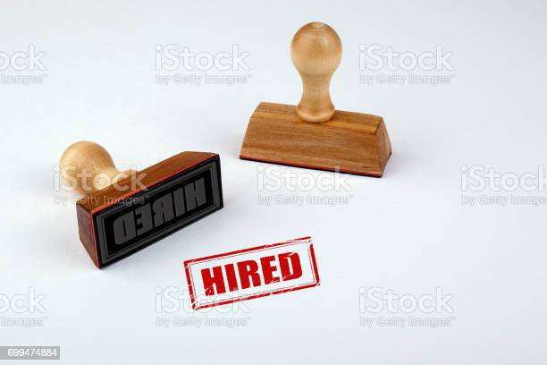 Hired rubber stamper with wooden handle isolated on white background picture id699474884?b=1&k=6&m=699474884&s=612x612&h=oxjpuxenyhec sadocjgpdvrd 6aprdzpcrjtw623oe=