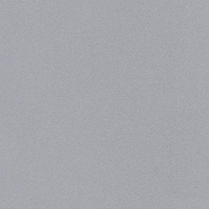 istock Hi-res anodized aluminium texture background 174691713