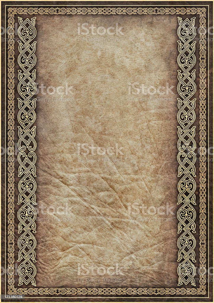 royalty free medieval frame pictures  images and stock photos