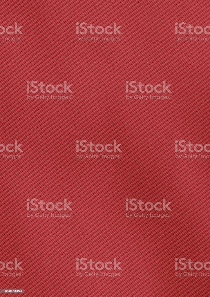 Hi-Res Crimson Red Artificial PVC Naugahyde Leather Wrinkled Grunge Texture stock photo