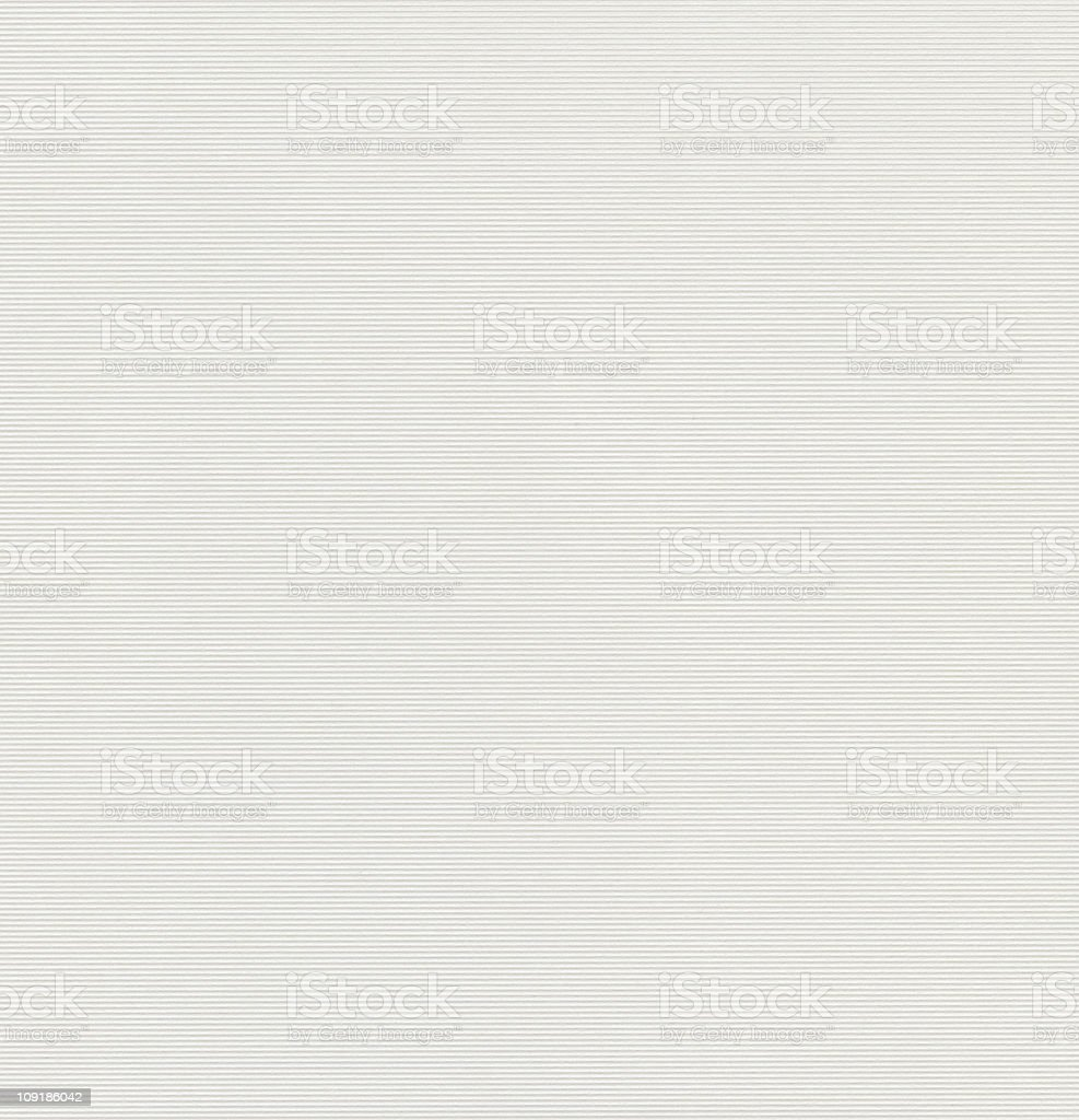 Hi-res lined paper background stock photo