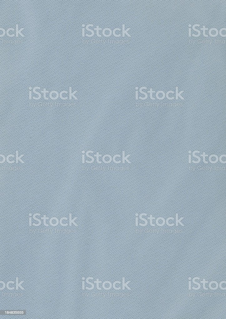 Hi-Res Pale Powder Blue Artificial PVC Leather Wrinkled Grunge Texture stock photo