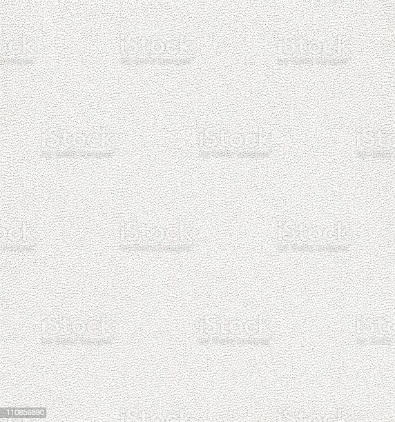 Hires Seamless Paper Background Stock Photo - Download Image Now