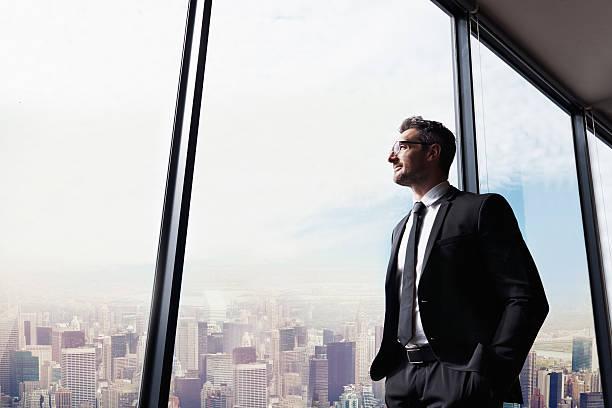 His city his business picture id627851734?b=1&k=6&m=627851734&s=612x612&w=0&h=ekt4qv jirr3ig ckfjugz5ldmztps1 m96lheehjzs=