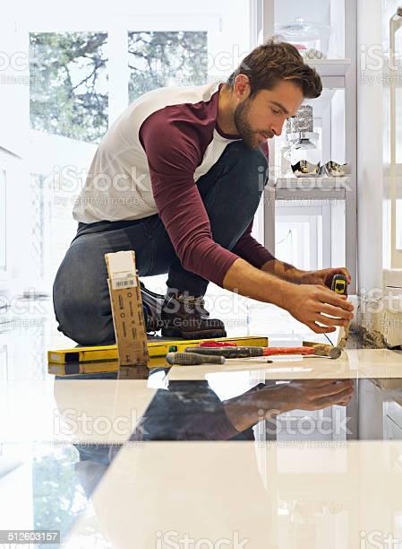 His diy skills will floor you picture id512603157?b=1&k=6&m=512603157&s=612x612&h=52ub1prwusfdece rwjwgpsqljuytifxauekdebmzc0=