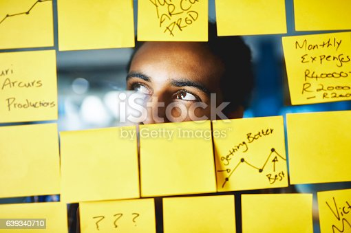 639428672istockphoto His mind is an idea factory 639340710