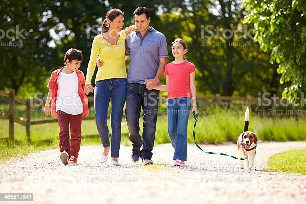 Hispanic family taking dog for walk in countryside picture id466815841?b=1&k=6&m=466815841&s=612x612&h=onzg5wn hlbvqcnlxhtccxdarjy9qzrw5spupaoe za=