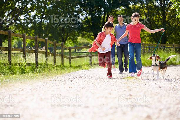 Hispanic family taking dog for walk in countryside picture id466833755?b=1&k=6&m=466833755&s=612x612&h=l55otweisl6 2k5 qvhyxrfc8li22hkar5qf hmcax8=