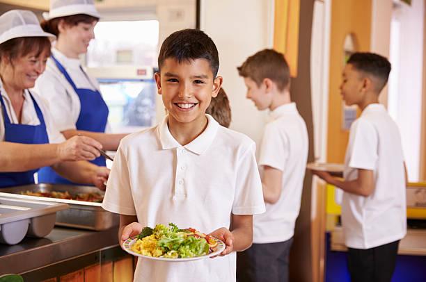Hispanic schoolboy holds a plate of food in school cafeteria picture id538486538?b=1&k=6&m=538486538&s=612x612&w=0&h=ygjza6yujnzz055d wtmh5bzxxsngrwriehzqjgfuzu=