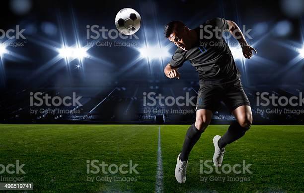 Hispanic soccer player heading the ball picture id496519741?b=1&k=6&m=496519741&s=612x612&h=9rau0d vthpvowjh6jaf6 awqi46mtmnetdhwqegzwi=