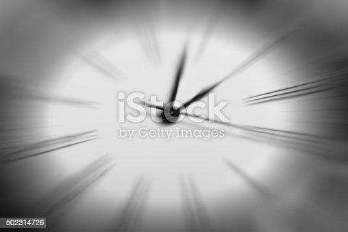 istock Historical Moment 502314726