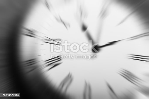 istock Historical Moment 502355334