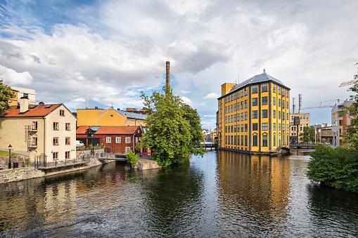 dating sweden norrköping