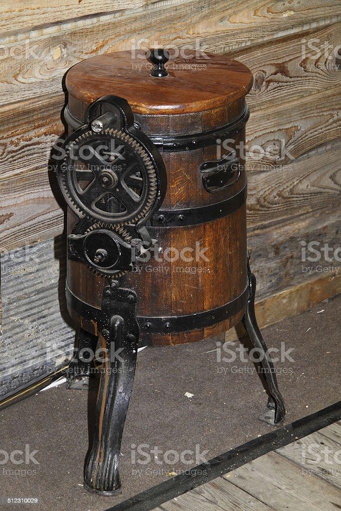 Historische Werkzeug – Foto