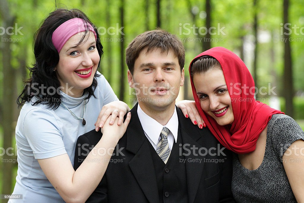 history about love and treachery of the womans royalty-free stock photo