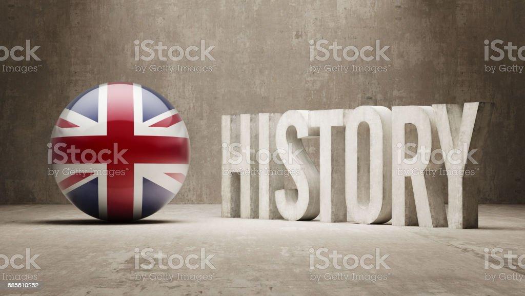 歴史のコンセプト ロイヤリティフリーストックフォト