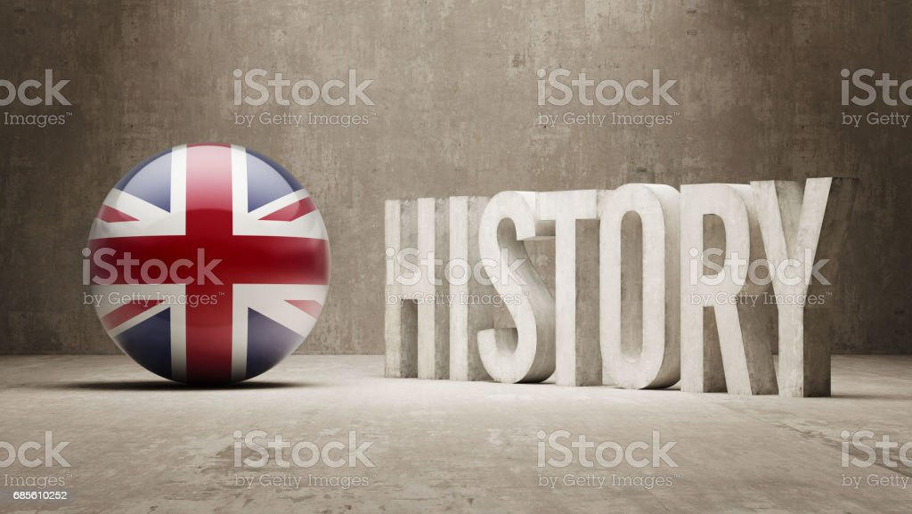 Geschichte-Konzept Lizenzfreies stock-foto