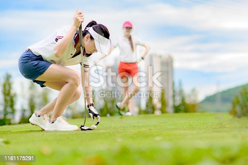 istock Hit to be 1161175291