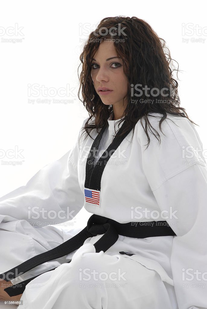 Hobbies and interests royalty-free stock photo