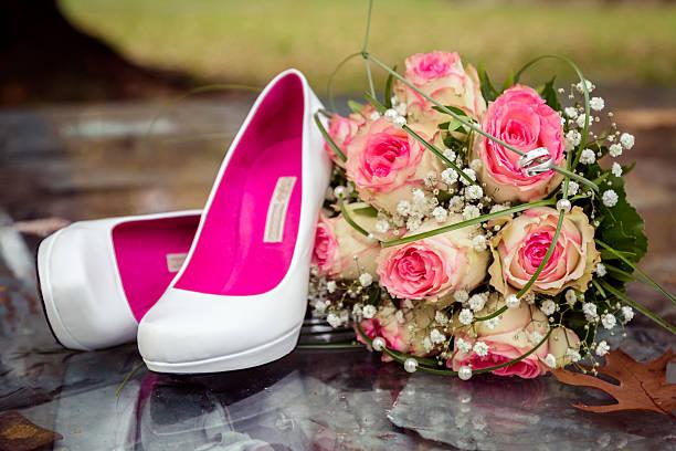 Wedding – Foto