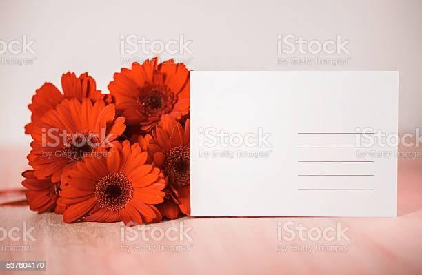 Hochzeitskarte picture id537804170?b=1&k=6&m=537804170&s=612x612&h=r16royaovq59pyfncsrqzmoctnpah9wy 5p6assslt4=