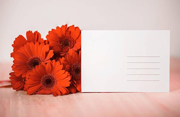 Hochzeitskarte picture id537804170?b=1&k=6&m=537804170&s=612x612&w=0&h=i2cifgidydf lqb4hcweea6i7mywd5 w kertshp870=