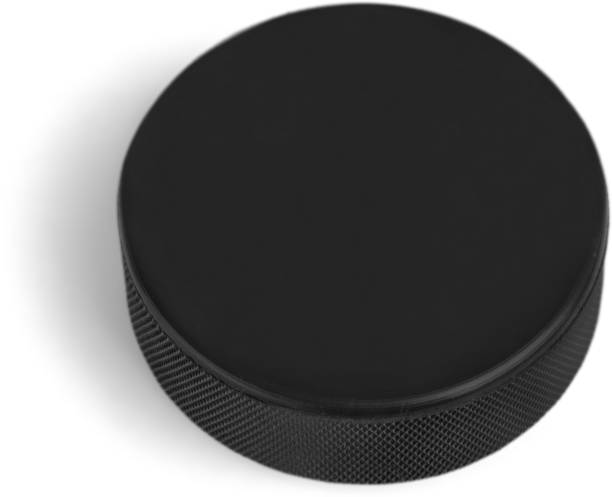 hockey puck. - hockey puck stock photos and pictures