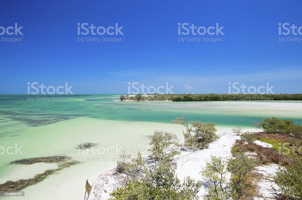 Holbox island in Mexiko – Foto