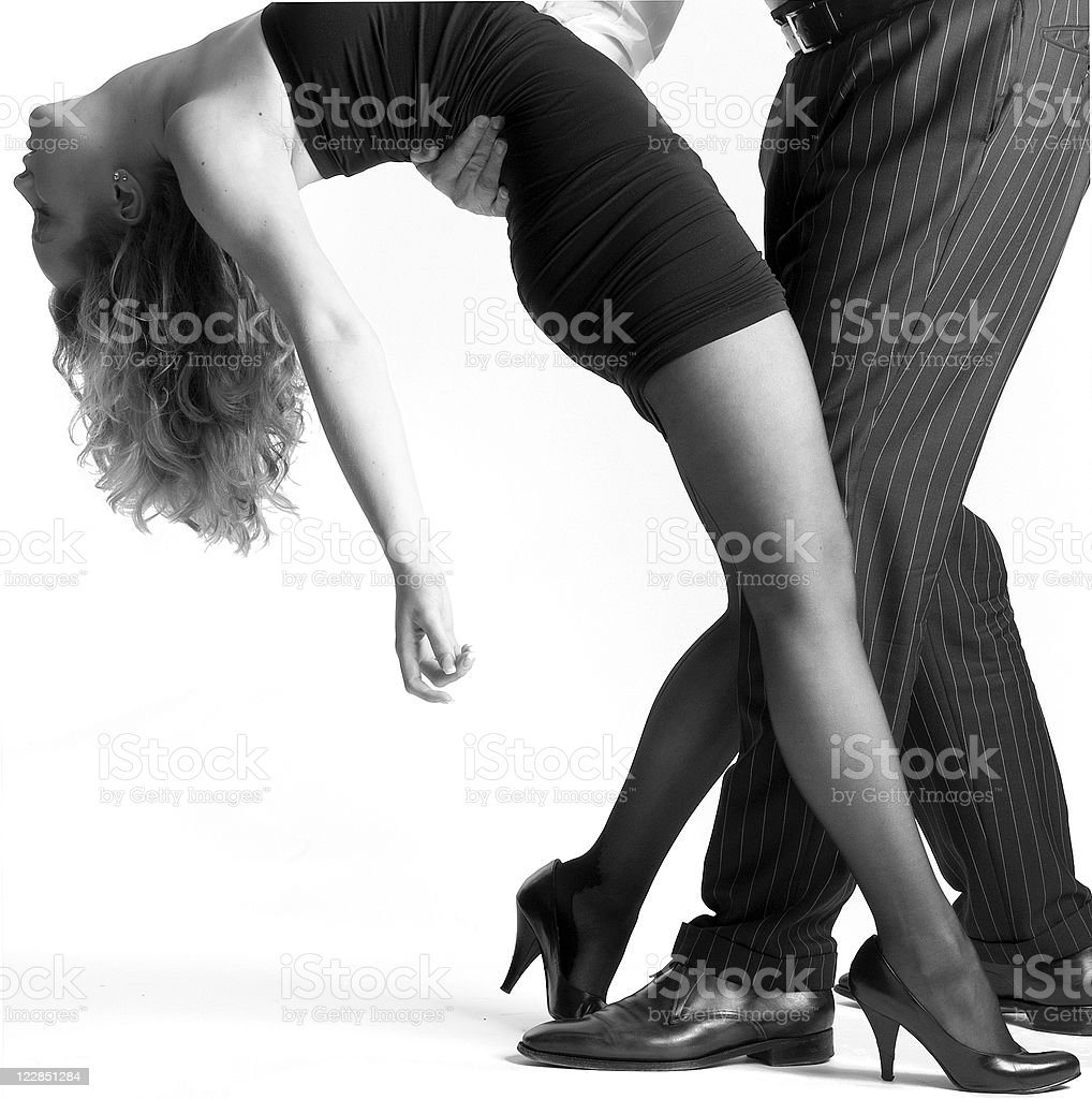 hold me royalty-free stock photo