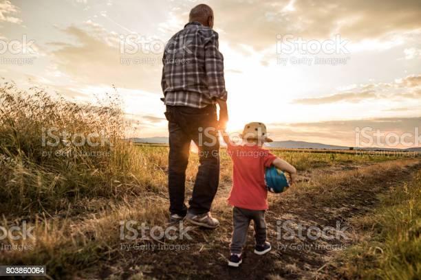 Hold my hand and come with me picture id803860064?b=1&k=6&m=803860064&s=612x612&h=rsdbxwt b5vxtxnzwzaai57vaa 5pqhjkaydbfv4whm=