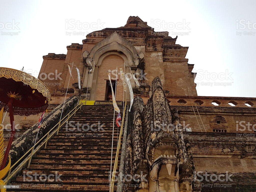 Hold temple zbiór zdjęć royalty-free