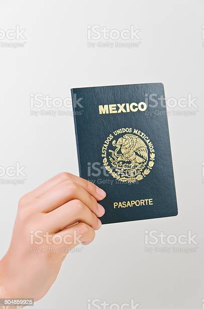 Holding a mexican passport picture id504859925?b=1&k=6&m=504859925&s=612x612&h=tejpfc4gr lwxuc70rwwca0oagclmf frtfgrww53fi=