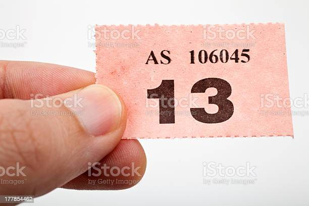 Holding a raffle ticket picture id177854462?b=1&k=6&m=177854462&s=612x612&h=mkylmu0vqyr1kbpa1x1dzxij9m215hmctpr4o fvzg8=