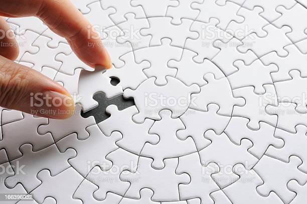 Holding a white blank final piece of the jigsaw picture id166396032?b=1&k=6&m=166396032&s=612x612&h=ecgnpo8fnxewx0jsx5kksi8pybya1uywt2i3gcrv4ke=