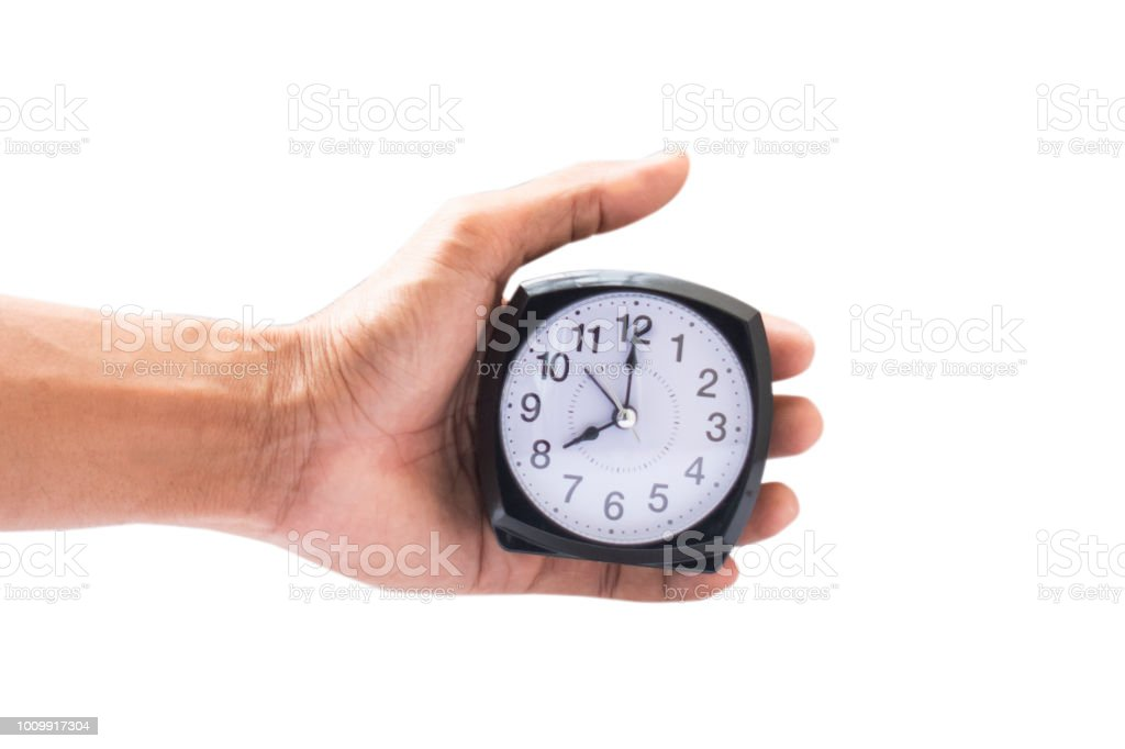 ist 12 mittag am oder pm