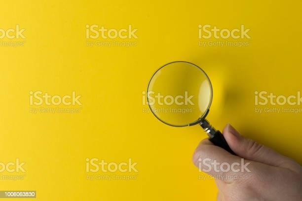 Holding magnifying glass picture id1006063830?b=1&k=6&m=1006063830&s=612x612&h=st2z0icr2rctup tjd0beyycyn1d8spynpvbikz kuq=