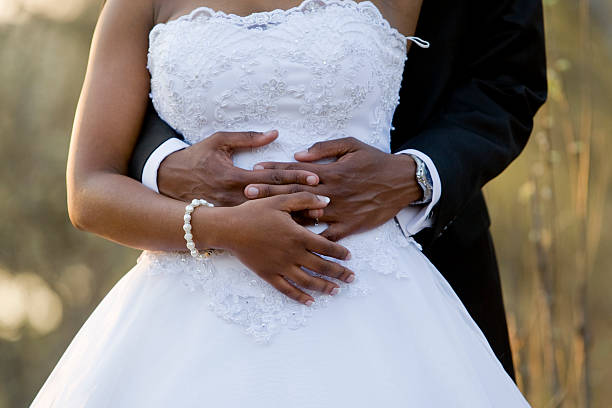 African American Wedding.Best African American Wedding Stock Photos Pictures Royalty Free