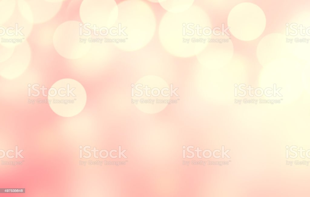 Holiday abstract background. Festive Christmas elegant abstract stock photo