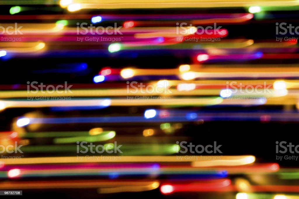 Праздник фон и группа Стоковые фото Стоковая фотография