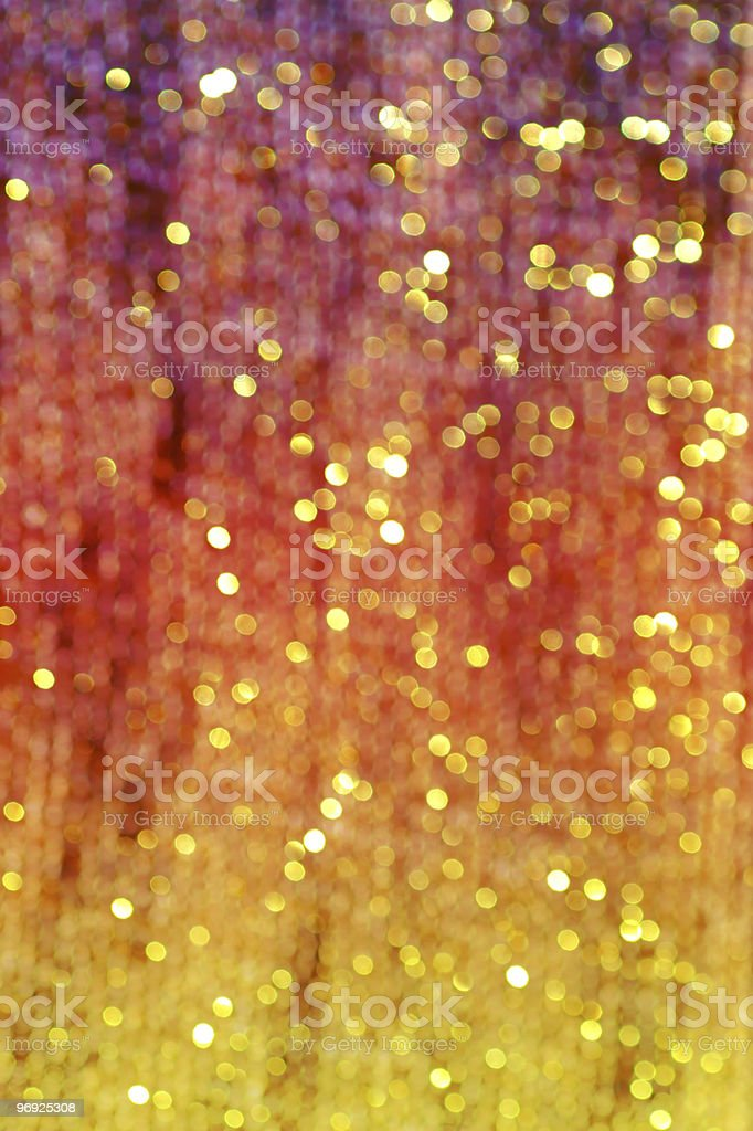 Holiday background royalty-free stock photo