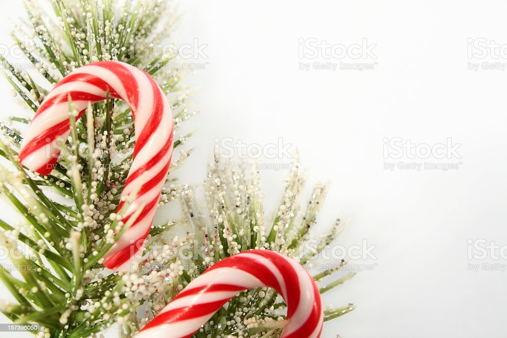 Holiday Background Series royalty-free stock photo